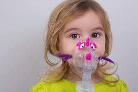 Ingredientes toxicos se asocian al asma y otras enfermedades respiratorias
